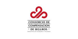 consorcio compensación de seguros albroksa
