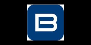 bavaria ag logo