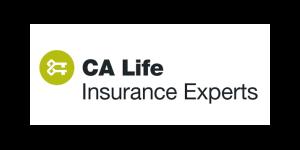 logo CA life