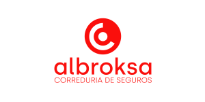 logo albroksa