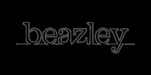 logo beazley
