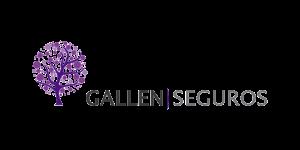 logo gallen