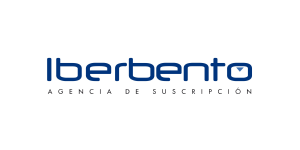 logo iberbento
