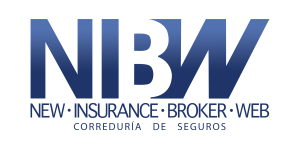 logo new insurance