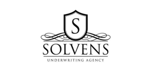 logo solvens