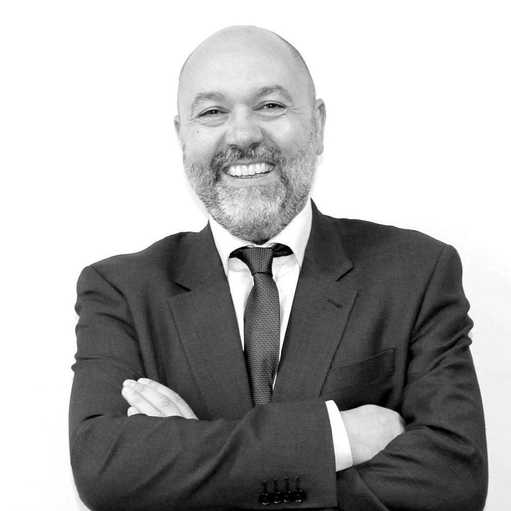 Francisco Alcántara Grados Albroksa